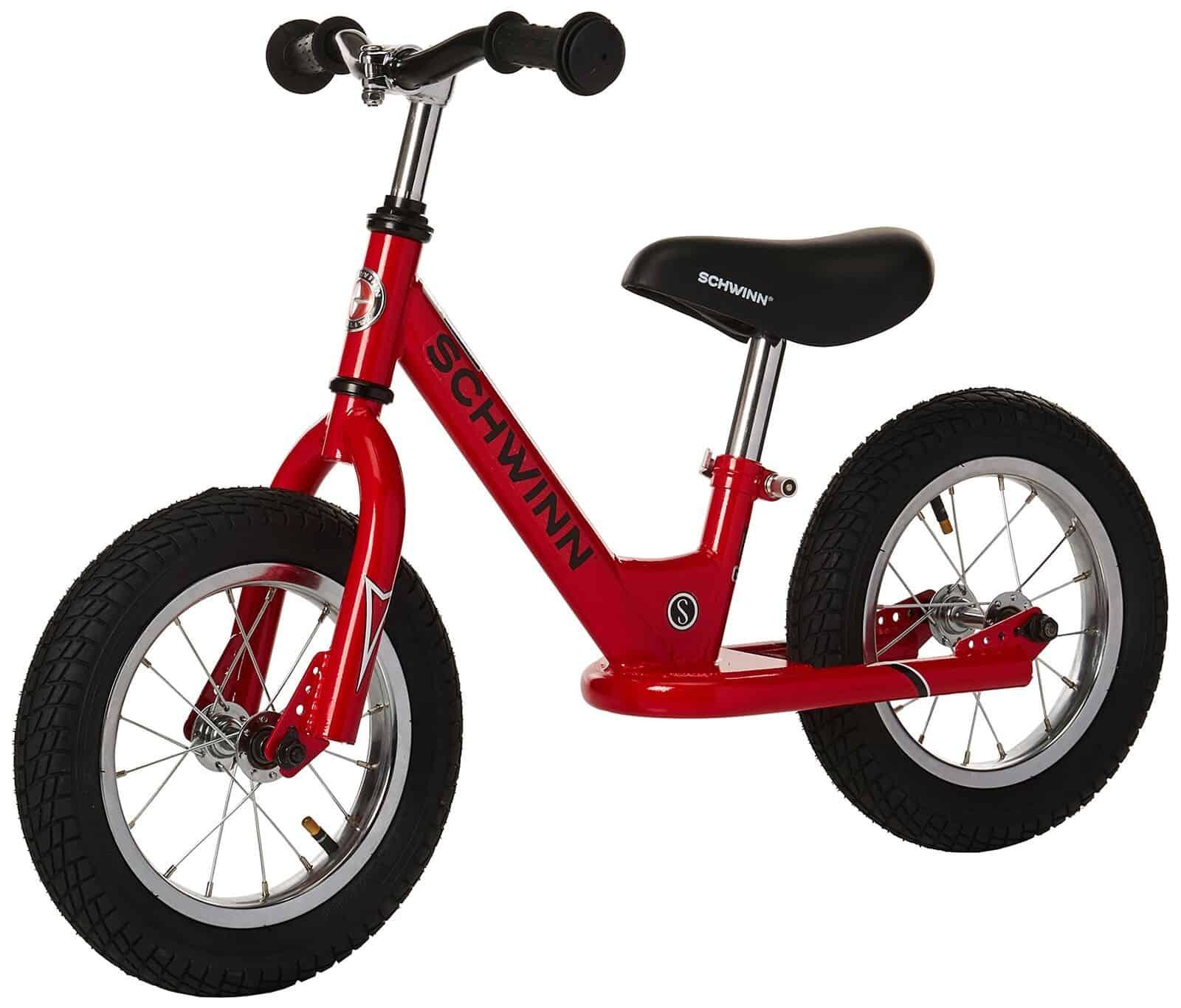 Schwinn Balance Bike