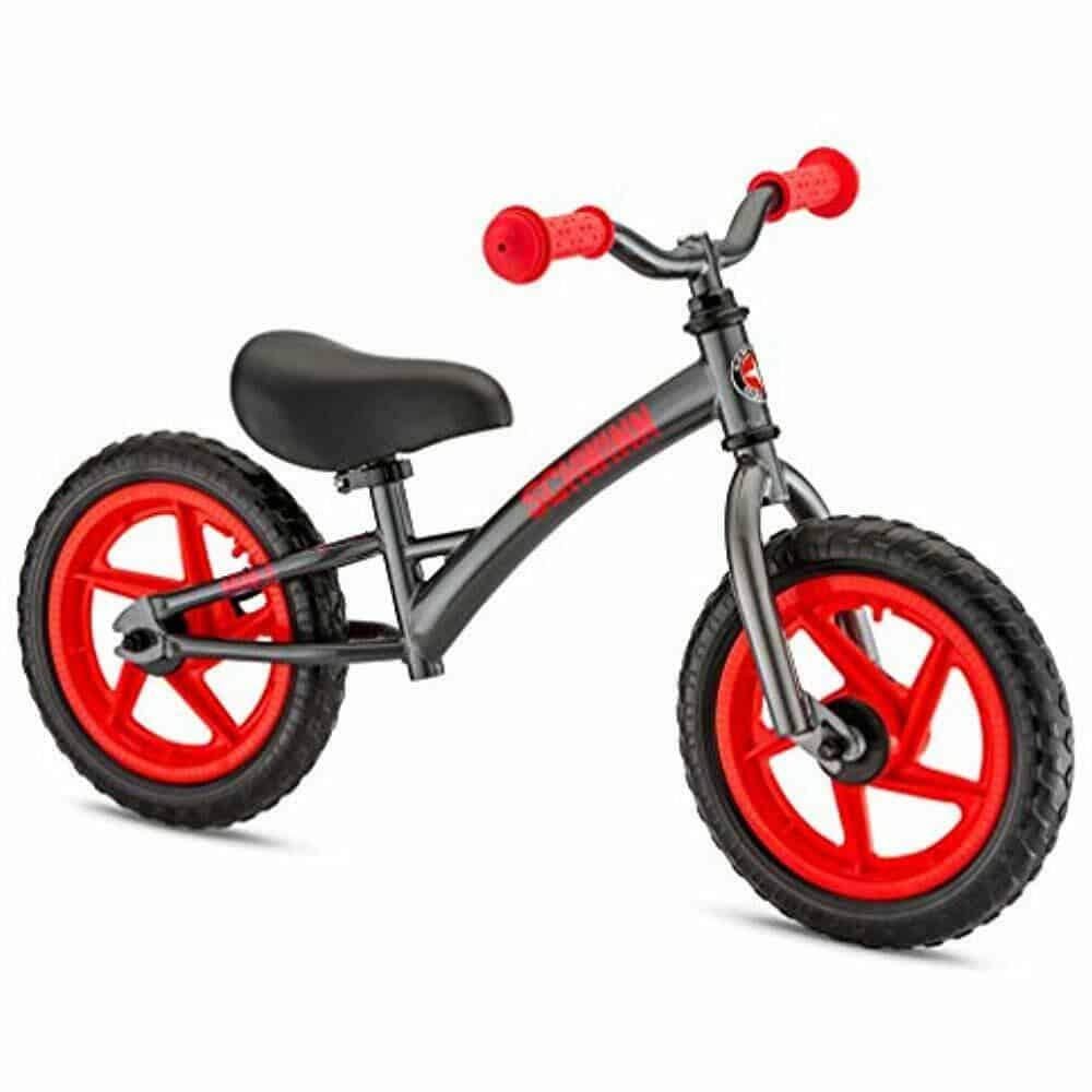 Schwinn Skip 2 Balance Bike