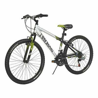Dynacraft Power Climber 26 Ladies 21S Bike