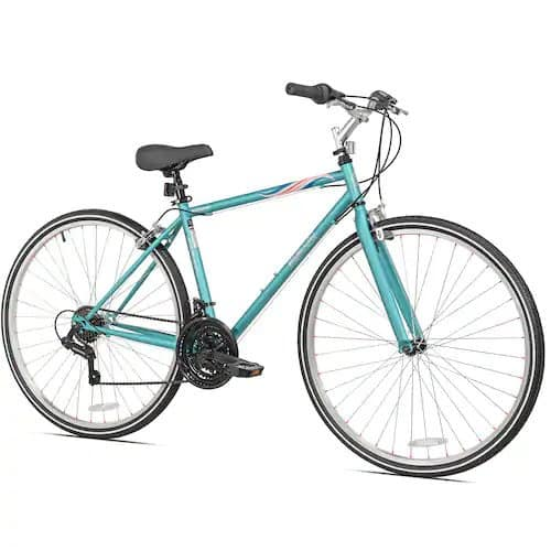 Pedal Chic Womens 700c