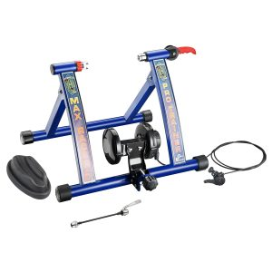 1114 RAD Cycle Products Max Racer PRO Portable