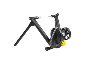 CycleOps 9930 M2 Smart