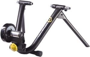 CycleOps Magneto