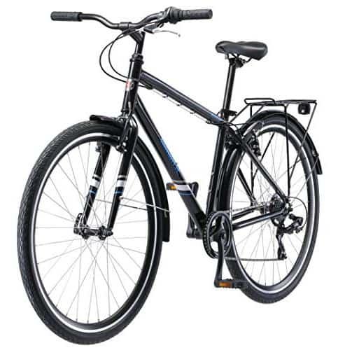 Schwinn Continental Commuter 7 Speed 700C Wheel Bicycle