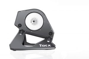Tacx Neo Smart Direct Driver (without Cassette)