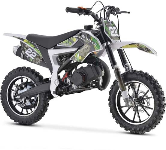 Pit Bikes for Kids